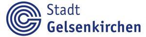 Logo Stadt Gelsenkirchen