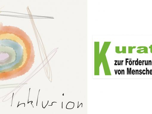 Forum Kuratorium Inklusion